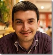 Mihai Mlesnita - Project Manager Certificat CompTIA project+
